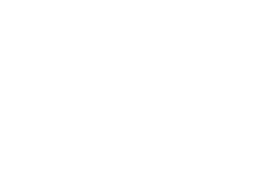 Mountain West Dental Specialists